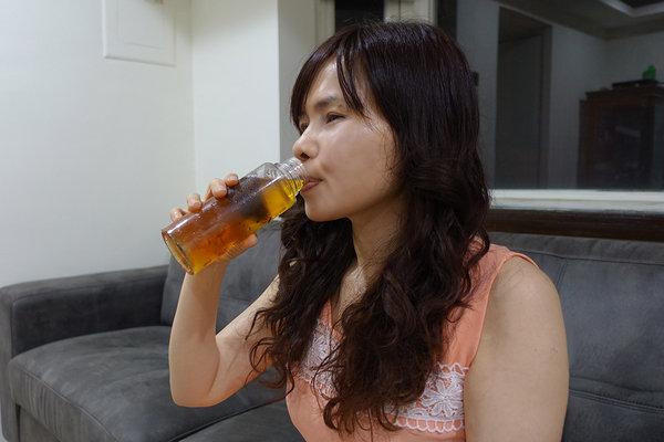 My Tea Inc. - 探索世界茶品 (15).jpg