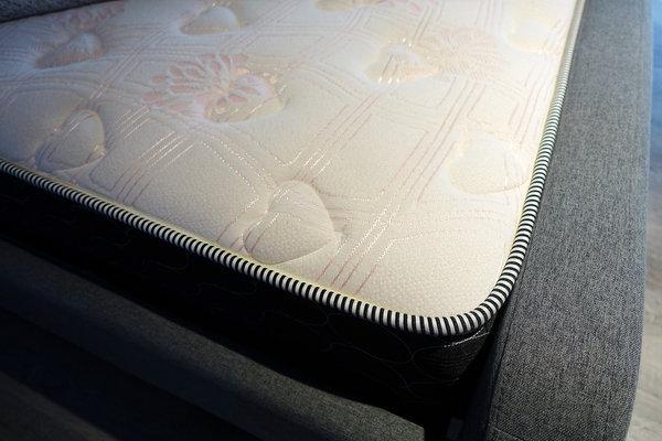 台北獨立筒床墊工廠直營-床研所,台灣製造手工獨立筒床墊 (18).jpg
