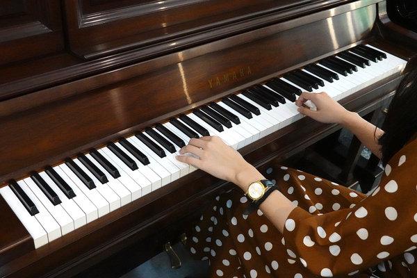 琴藝樂器-鋼琴岀租台北,台北租鋼琴費用,中古鋼琴收購 (27).jpg