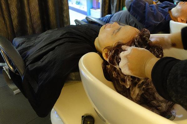 蘆洲美髮沙龍-迪薾髮型,專業平價蘆洲染髮、結構護髮推薦 (28).jpg