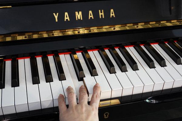 琴藝樂器-鋼琴岀租台北,台北租鋼琴費用,中古鋼琴收購 (10).jpg