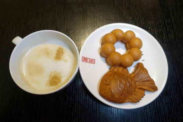 皇上吉饗極品唐風燒肉 (51).JPG