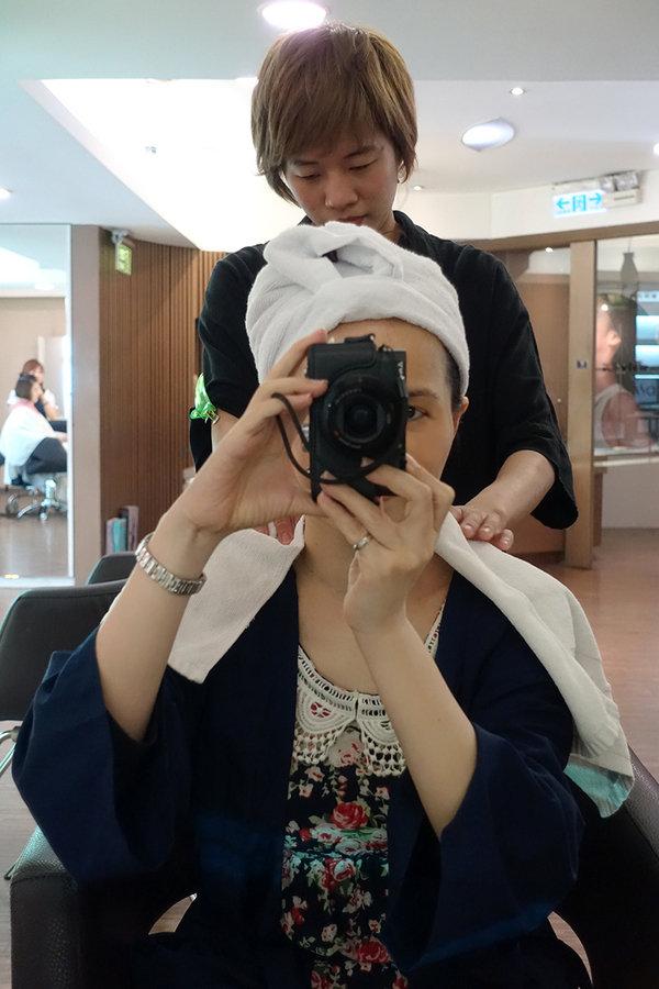Casa&view Hair 凱莎髮型 (29).jpg