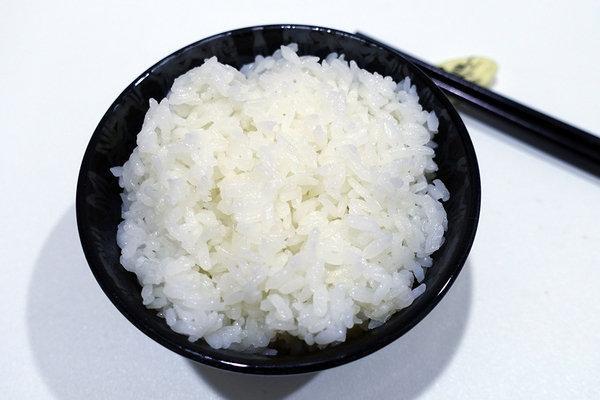 台灣米推薦-天然米食台灣之光194 (15).jpg