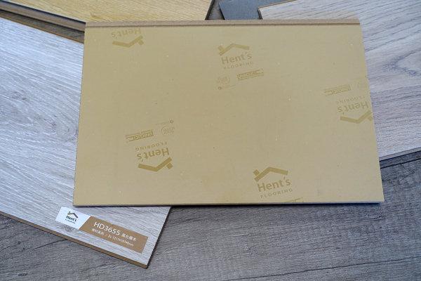 台南木地板施工-亨特地板,超耐磨地板推薦,超耐磨人字拼 (21).jpg
