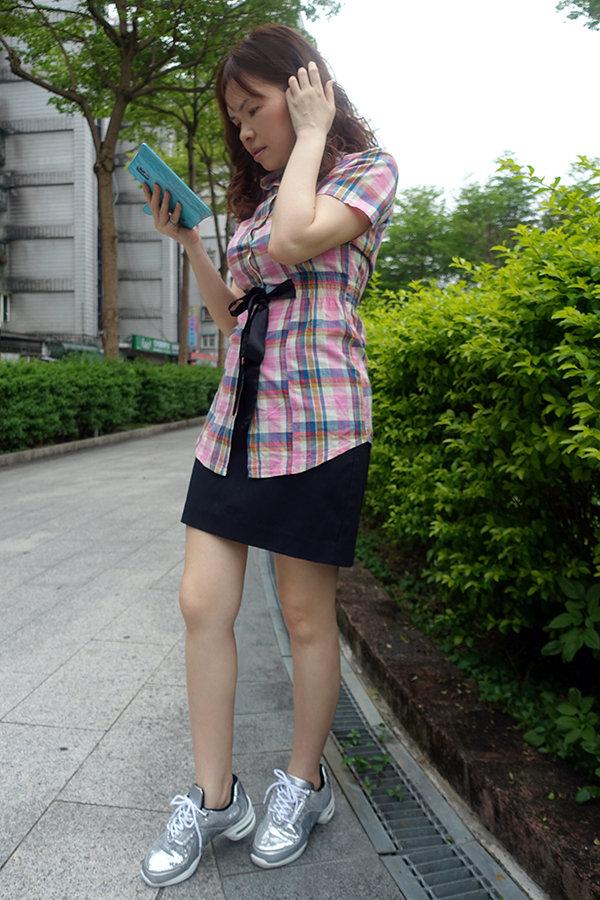 afa安法舞鞋 (40).jpg
