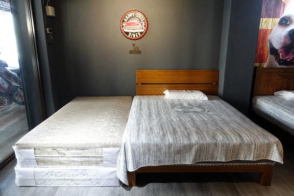 台北獨立筒床墊工廠直營-床研所,台灣製造手工獨立筒床墊 (12).jpg