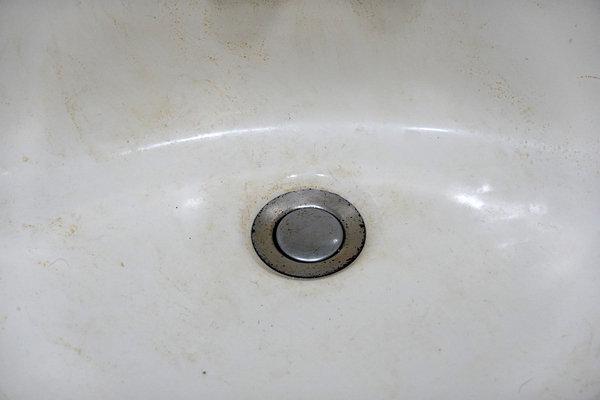 好用環保居家清潔劑-優家預防清浴廁清潔劑、廚房清潔劑、萬用去汙劑 (38).jpg