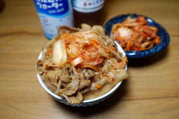 新莊宵夜燒烤-次郎串燒新莊店,平價好吃新莊燒烤 (24).jpg
