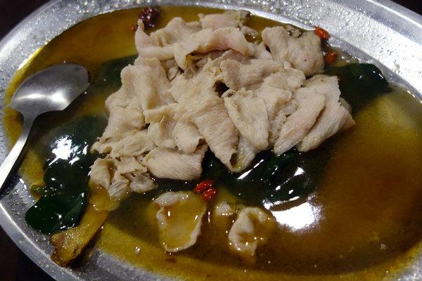 內湖Foodies饕客餐廳 (34).JPG