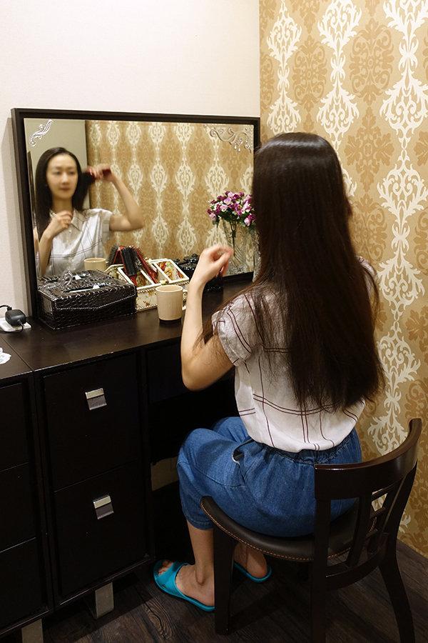 艾爾莎spa美妍館 (44)-1.jpg