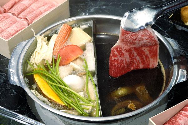 台北最強海鮮肉品超市-吉道水產松山門市,5倍券變10倍券台北超市餐廳 (47).jpg