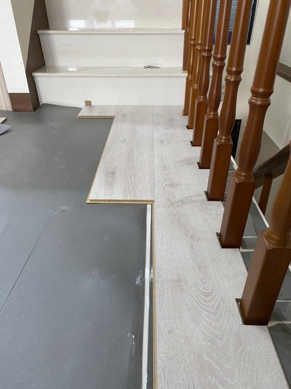 台南木地板施工-亨特地板,超耐磨地板推薦,超耐磨人字拼 (46).jpg