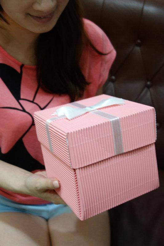 愛禮物驚喜禮物盒DIY材料包 (37).jpg