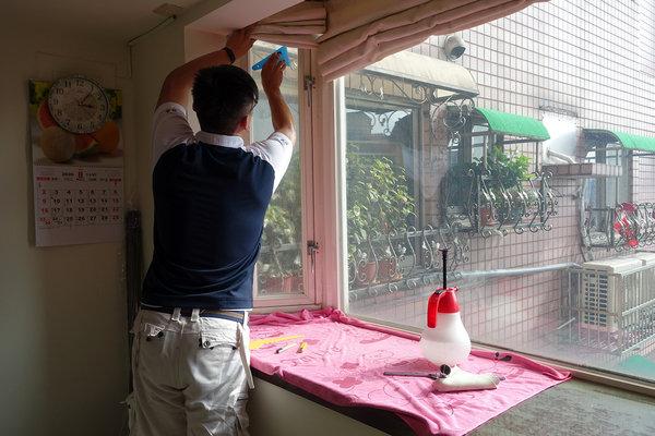 住家玻璃隔熱紙推薦-冠昇玻璃隔熱片行,3M建築居家隔熱膜 (22).jpg