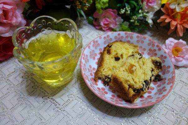 潘娜朵尼經典水果蛋糕 (18).JPG