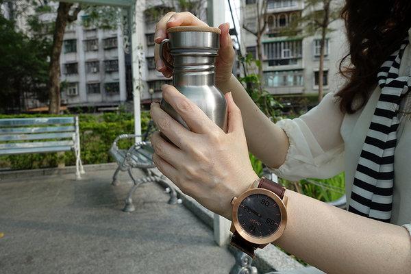 NIXON手錶麥迪威台灣總代理 (29).jpg