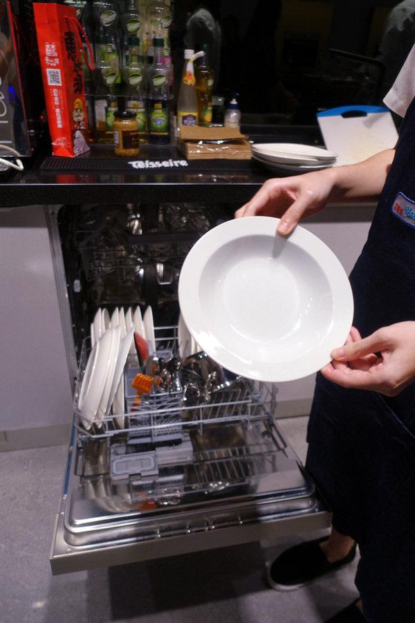 BEST洗碗機 (50).JPG