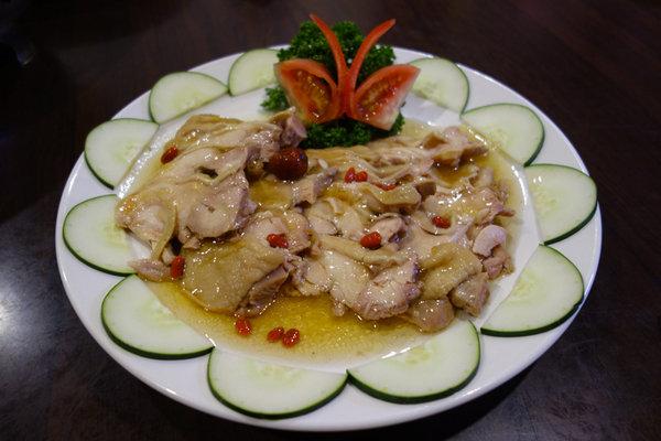 內湖Foodies饕客餐廳 (38).JPG