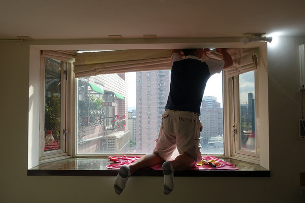住家玻璃隔熱紙推薦-冠昇玻璃隔熱片行,3M建築居家隔熱膜 (34).jpg