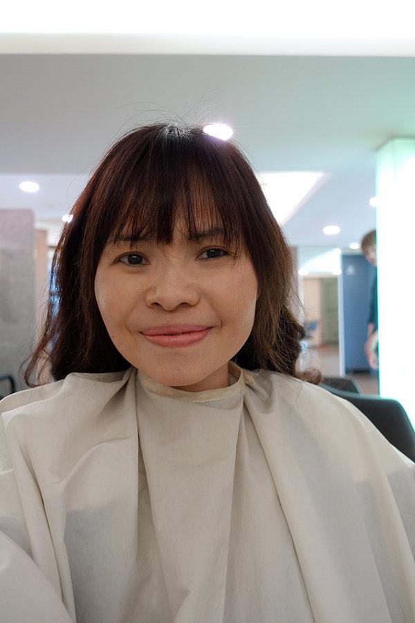 Casa&view Hair 凱莎髮型 (37).jpg