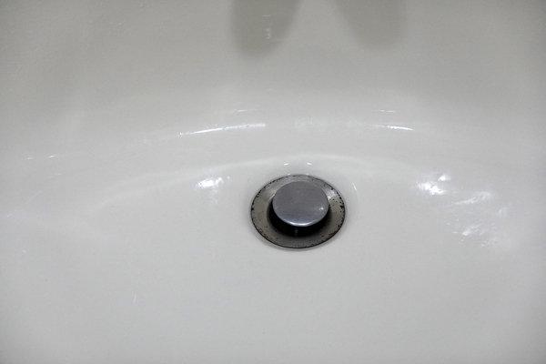 好用環保居家清潔劑-優家預防清浴廁清潔劑、廚房清潔劑、萬用去汙劑 (39).jpg