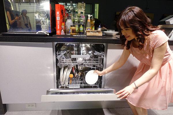BEST洗碗機 (1).jpg