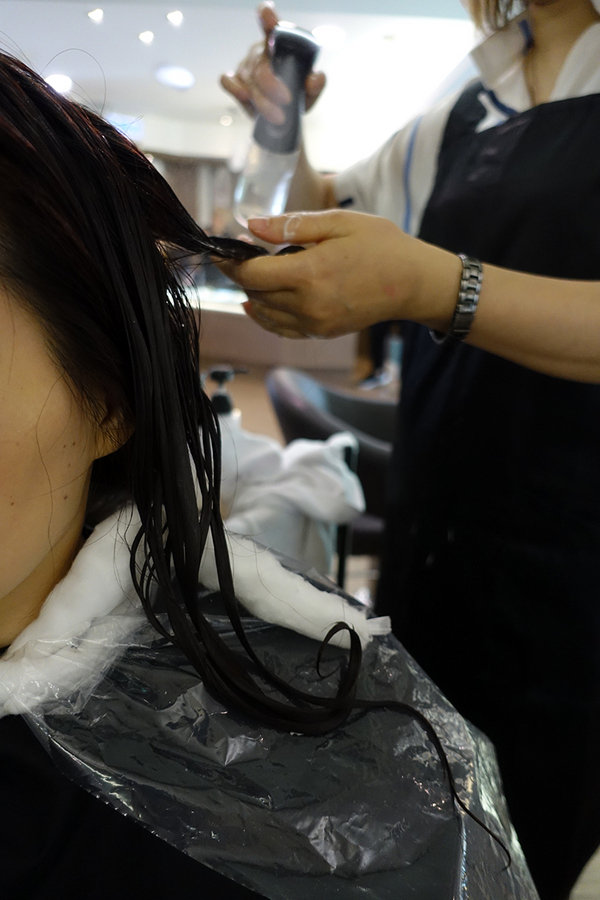 Casa&view Hair 凱莎髮型 (18).jpg