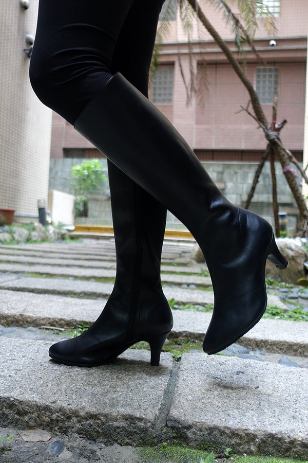 安法舞靴 (16).jpg
