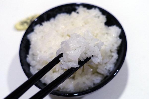 台灣米推薦-天然米食台灣之光194 (16).jpg