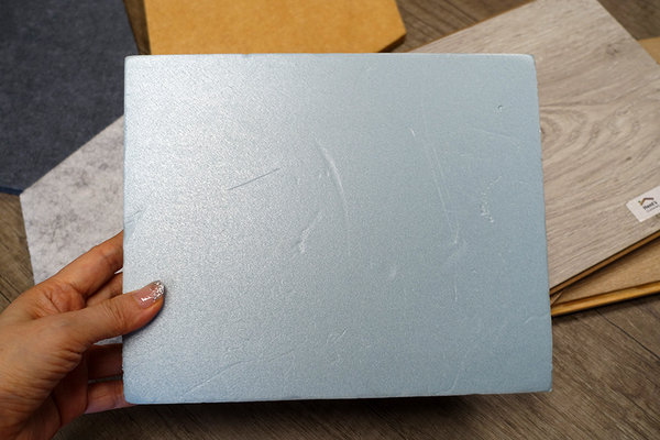 台南木地板施工-亨特地板,超耐磨地板推薦,超耐磨人字拼 (40).jpg
