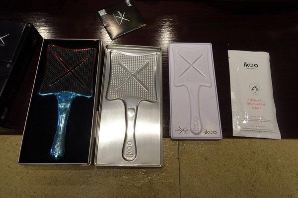 ikoo魔力功能髮梳、頭套式護髮膜 (9).JPG
