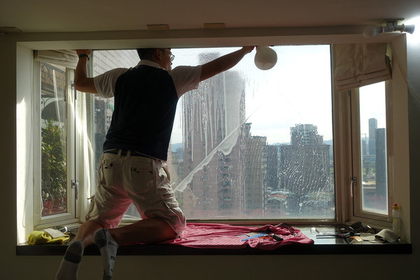 住家玻璃隔熱紙推薦-冠昇玻璃隔熱片行,3M建築居家隔熱膜 (45).jpg