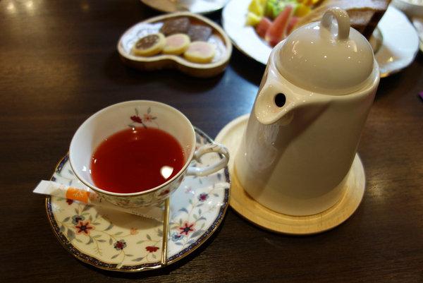 Sigrid Coffee 咖啡  (19).JPG