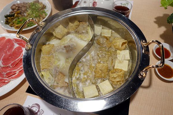 女當家極緻鍋功夫麵 (33).jpg