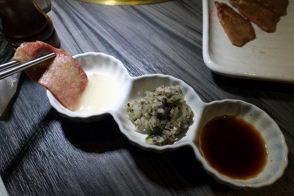 はんば燒肉專門 (36).jpg