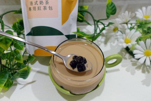 煮出道地港式奶茶的做法與配方-嘉柏茶業奶茶專用紅茶包 (17).jpg