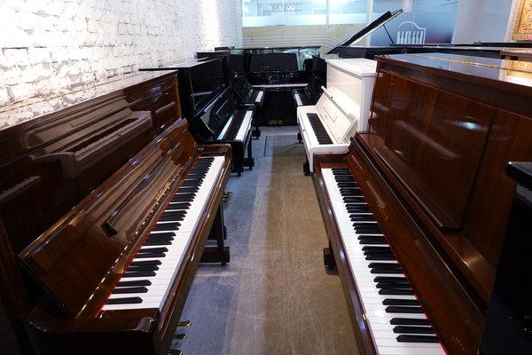 琴藝樂器-鋼琴岀租台北,台北租鋼琴費用,中古鋼琴收購 (20).jpg