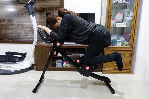 好用健腹機推薦-HITO5分鐘地獄式健腹機開箱 (20).jpg