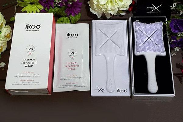 ikoo魔力功能髮梳、頭套式護髮膜 (1).jpg