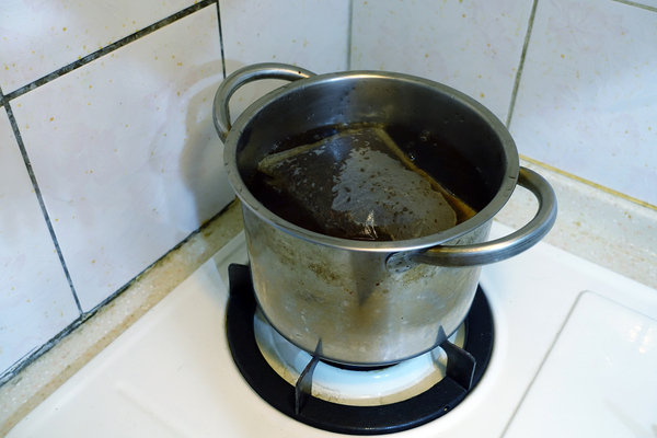 煮出道地港式奶茶的做法與配方-嘉柏茶業奶茶專用紅茶包 (10).jpg