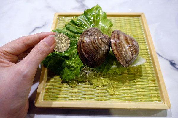 台北慶生火鍋-丼賞和食 嗨蝦蝦林森旗艦店 (48).jpg