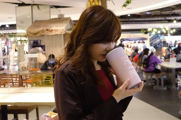 艾可陶瓷保溫杯牛奶杯,好用陶瓷保溫杯推薦  (8).jpg