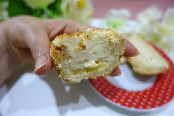 艾波索法式甜點板橋門市 (47).jpg