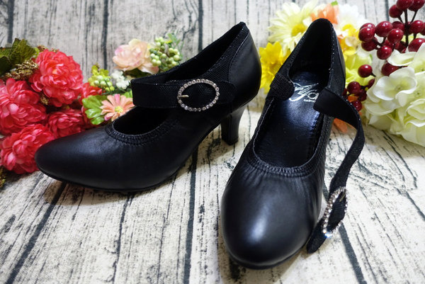 afa安法舞鞋 (41).JPG