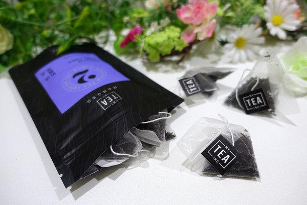 My Tea Inc. - 探索世界茶品 (6).jpg
