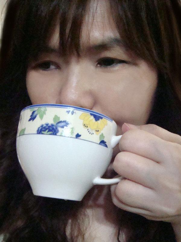 歐特有機青汁多穀奶 (16).jpg