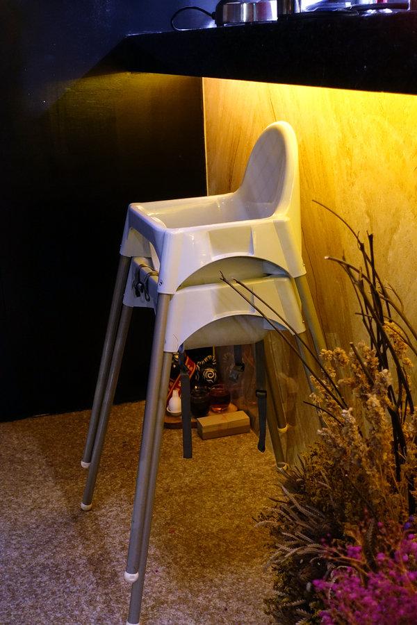 JD私廚餐酒館,板橋餐酒館推薦,板橋調酒餐廳推薦 (10).jpg