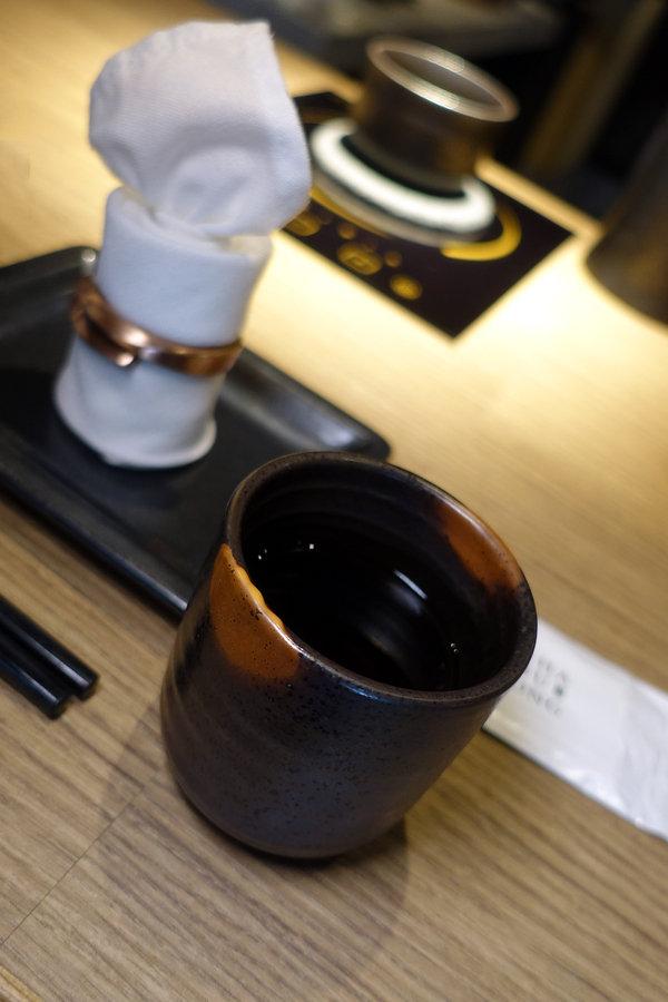 王鍋屋-酸白菜鍋專門店shabu ong (14).jpg