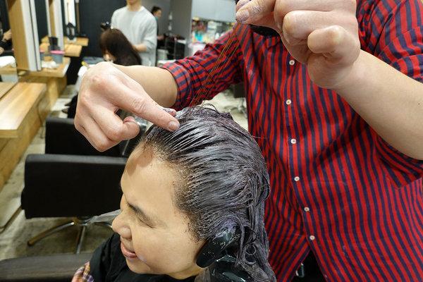 西門町美髮推薦-推推Hair Salon,平價西門染髮、西區護髮 (22).jpg